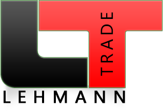Lehmann Trade logo